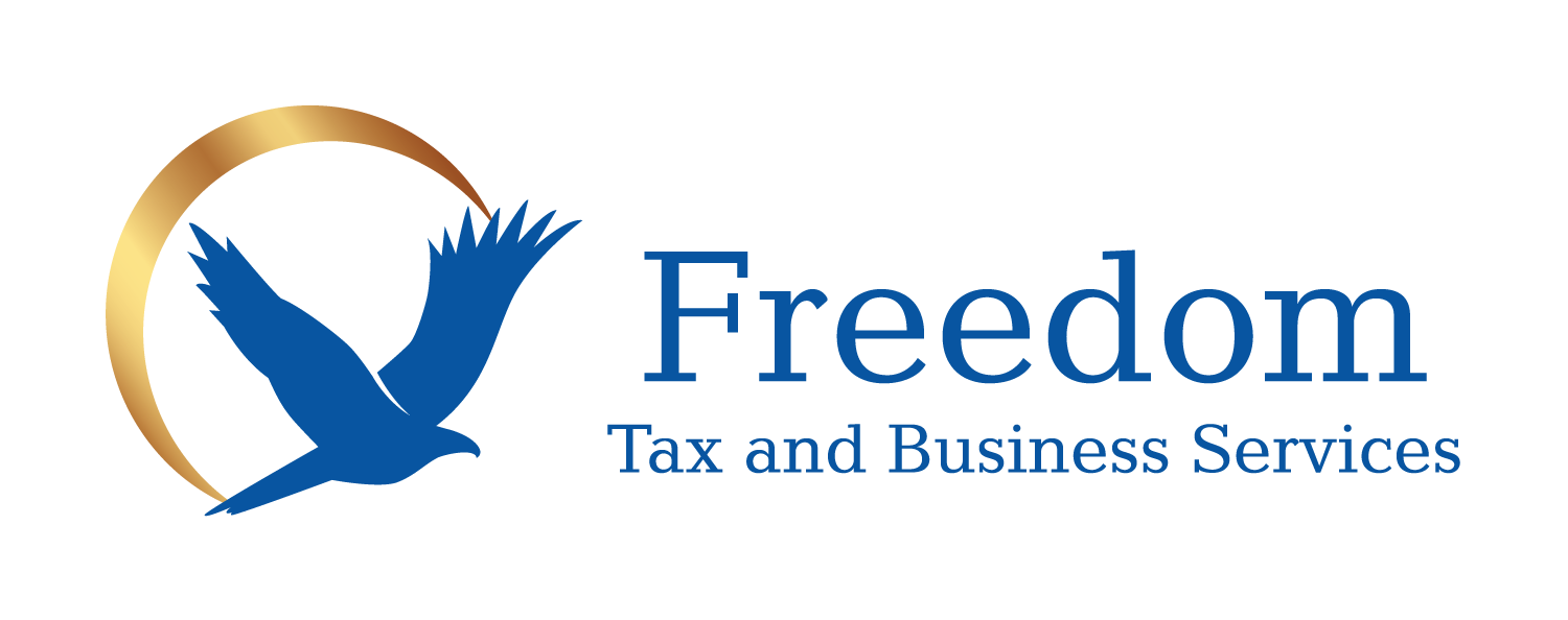 Freedom Tax and Business Services